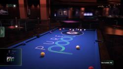 Pure Pool select screenshot 5/6