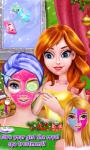 Xmas Princess Salon screenshot 5/6