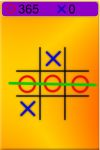Tic Tac Toe Android screenshot 2/6