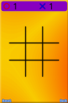 Tic Tac Toe Android screenshot 4/6