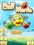 Ball Mania screenshot 1/4