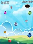 Ball Mania screenshot 2/4