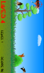 Duck Hunter Free screenshot 4/5