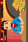 Pizza Challenge Gold Android screenshot 5/5