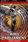 Bird Parliament screenshot 1/1