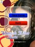 Unmask Killer Katz Free screenshot 2/6