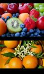 I love the fruit screenshot 4/4