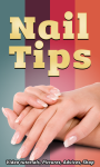 Nail Tips PRO free screenshot 1/6