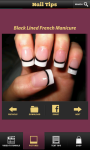 Nail Tips PRO free screenshot 3/6
