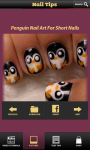 Nail Tips PRO free screenshot 4/6