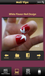 Nail Tips PRO free screenshot 5/6
