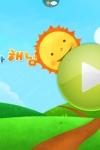 : The wind and the sun screenshot 1/1