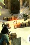 Shadow Guardian screenshot 1/1