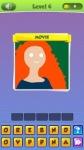 Icomania - Guess the Icon screenshot 5/5