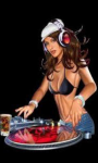 BollyWood DJ mp3 Songs screenshot 2/6