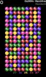 Bubble Breaker-Free screenshot 3/5