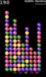 Bubble Breaker-Free screenshot 4/5