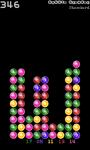 Bubble Breaker-Free screenshot 5/5