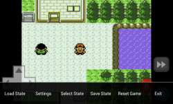 PokeCrystal screenshot 3/3