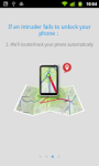 NQ Mobile Easy Finder screenshot 2/6