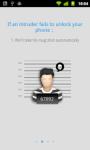 NQ Mobile Easy Finder screenshot 3/6