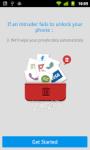 NQ Mobile Easy Finder screenshot 5/6