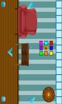 Turkey Room Escape screenshot 2/4