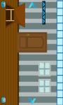 Turkey Room Escape screenshot 3/4
