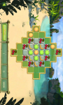 Escape to Paradise screenshot 4/5