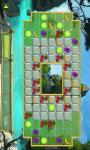 Escape to Paradise screenshot 5/5