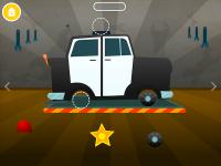 Car Builder - Kids Games screenshot 2/6