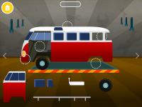 Car Builder - Kids Games screenshot 4/6