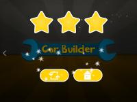 Car Builder - Kids Games screenshot 5/6