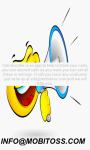Easy Call Recorder  screenshot 4/4