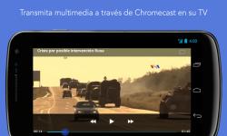 Voz de América screenshot 5/6
