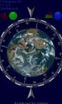 EG Compass 3D Lite screenshot 1/6