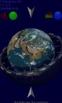 EG Compass 3D Lite screenshot 2/6