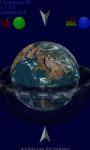 EG Compass 3D Lite screenshot 3/6