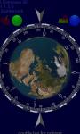 EG Compass 3D Lite screenshot 4/6