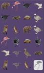 The Animals Memory Game screenshot 3/4