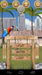 Flappy Parrot screenshot 1/3