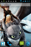 Free How to Train Your Dragon 2 Wallpaper screenshot 1/5