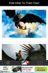 Free How to Train Your Dragon 2 Wallpaper screenshot 2/5