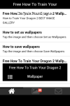 Free How to Train Your Dragon 2 Wallpaper screenshot 5/5