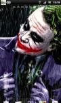 Batman The Dark Knight LWP 2 screenshot 1/3