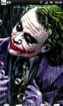 Batman The Dark Knight LWP 2 screenshot 2/3