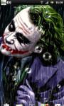 Batman The Dark Knight LWP 2 screenshot 3/3