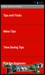Adobe Illustrator Tips screenshot 3/4