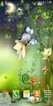 Fairy Tale Wallpaper HD screenshot 1/3