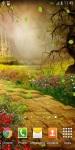 Fairy Tale Wallpaper HD screenshot 2/3